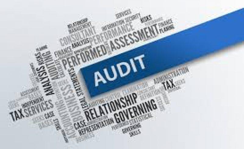 audit(2)