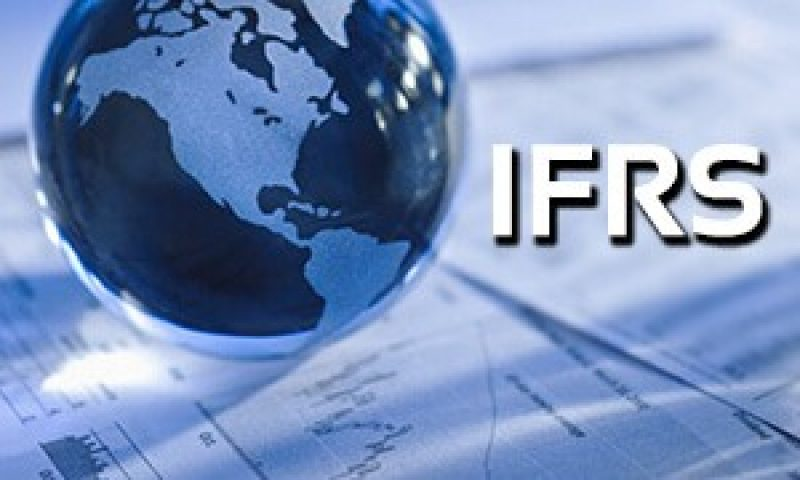 ifrs 7