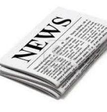 news 4 200х200