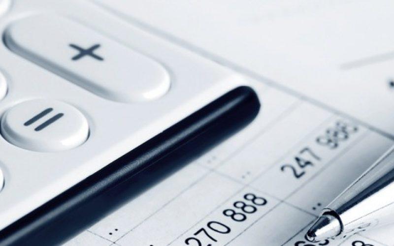 taxation-advisory-services